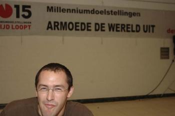 Frank Mulleman (Socfo)
